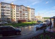 2-комнатная квартира на ул. Песочная, 19 - Фото 1