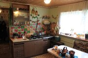 Дом в деревне Пронино - Фото 5
