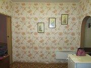 Продажа квартиры, Петрозаводск, Ул. Бесовецкая - Фото 2