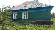 Продажа дома, Мамонтовский район - Фото 2
