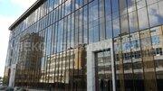 Продажа помещения пл. 5400 м2 под офис, банк, рабочее место м. Верхние .