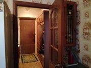 Продам 1 комнатную квартиру г. Королев, мкр. Первомайский - Фото 4