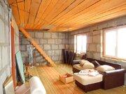 Продажа дачи, Колыванский район, Продажа домов и коттеджей в Колыванском районе, ID объекта - 503677354 - Фото 7