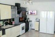 Продажа дома, Анапа, Анапский район, П. Цибанобалка - Фото 3