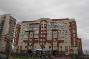 Продажа квартиры, м. Гражданский проспект, Ул. Киришская