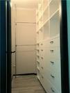 2 комнатная квартира на ул. Гагарина, Купить квартиру в Калининграде по недорогой цене, ID объекта - 318903108 - Фото 3