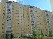 1-комнатная квартира с мебелью и техникой, Продажа квартир в Саратове, ID объекта - 331057436 - Фото 1