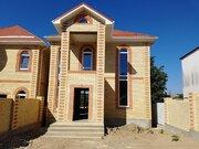 Анапа дом в супсехе 160 м2 участок 4 сотки - Фото 2