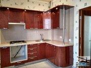 Продам квартиру 3-к квартира 102 м на 3 этаже 8-этажного . - Фото 1