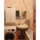 3 - кв. красносельский 4-й. пер.5, Купить квартиру в Москве по недорогой цене, ID объекта - 322620252 - Фото 7