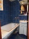 Продаю трехкомнатную квартиру в г. Сергиев Посад, Новоугличское ш, 50 - Фото 4