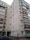 Продается квартира г Тамбов, ул Тулиновская, д 3а, Купить квартиру в Тамбове по недорогой цене, ID объекта - 329828887 - Фото 11