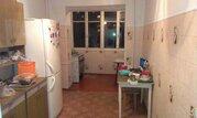 4 комнатная квартира на Дзусова - Фото 1