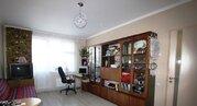 Продаю 1-комнатную квартиру Брехово мкр Шкоьный к.8 - Фото 4