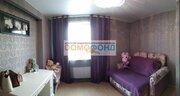Продажа квартиры, Новосибирск, Ул. Курчатова - Фото 4