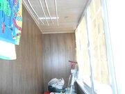 Продажа 1к.кв. м-н Молодогвардеец дом 10 - Фото 3
