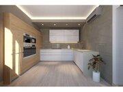 Продажа квартиры, Купить квартиру Рига, Латвия по недорогой цене, ID объекта - 313154437 - Фото 2