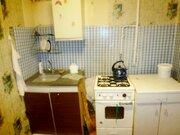 1 450 000 Руб., 1-комнатная квартира, Купить квартиру в Новопетровском по недорогой цене, ID объекта - 325077789 - Фото 3
