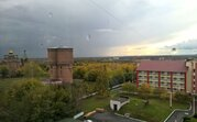 Продажа квартиры, Новоалтайск, Ул. Ушакова