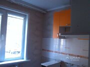 Продажа квартиры, Рубцовск, Ул. Громова - Фото 2