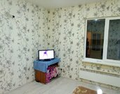 Продается дом Краснодарский край, Динской р-н, поселок Южный, Южный . - Фото 4