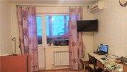 Квартира по адресу ул. Якуба Коласа д.159