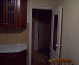1 комнатная кв на Сходненской - Фото 3