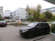 Продажа квартиры, Новосибирск, Ул. Троллейная, Продажа квартир в Новосибирске, ID объекта - 313404456 - Фото 4