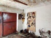 Продажа гаража, Воронеж, Курчатова ул - Фото 5