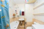 1к. квартира около м.Царицыно в хорошем состоянии, Купить квартиру в Москве по недорогой цене, ID объекта - 323351399 - Фото 8