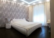 3-комнатная квартира, м.Раменки, Мичуринский проспект, д.16, Купить квартиру в Москве, ID объекта - 321191729 - Фото 12