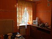 Купить квартиру для гостиничного бизнеса у моря, Готовый бизнес в Новороссийске, ID объекта - 100054886 - Фото 5
