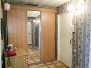 Квартира, ул. Набережная Космонавтов, д.59 - Фото 3