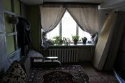 Продам 2-комнатную квартиру по адресу: ул. Механизаторов, 13а, Купить квартиру в Липецке по недорогой цене, ID объекта - 326693818 - Фото 5