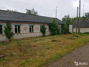 Купить дом в Спасе