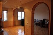Квартира, Мурманск, Софьи Перовской, Купить квартиру в Мурманске по недорогой цене, ID объекта - 320338126 - Фото 4