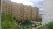 Трех комнатная квартира в Голицыно с ремонтом, Купить квартиру в Голицыно по недорогой цене, ID объекта - 319573521 - Фото 13