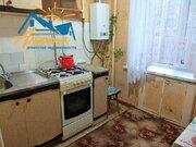 Аренда 1 комнатной квартиры в городе Белоусово улица Гурьянова 17