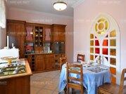 Продажа дома, Барвиха, Одинцовский район - Фото 5