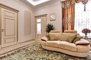 Продажа дома в Фестивальном районе с евроремонтом и мебелью - Фото 3