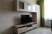 Продается квартира-студия в мкр. Юрьевец - Фото 5