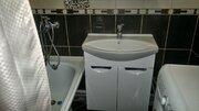 2 750 000 Руб., Продается 2-х комнатная квартира, Купить квартиру в Ставрополе, ID объекта - 333463301 - Фото 9