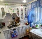 Продажа квартиры, Воротынск, Бабынинский район, Сиреневый Бульвар ул - Фото 3