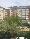 Ставрополь. Комсомольская 41б. 1-комн, 58 кв.м. 3/6 этаж. 3 млн - Фото 2