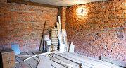 Капитальный кирпичный гараж в городе Волоколамске на ул. Колхозная, Продажа гаражей в Волоколамске, ID объекта - 400049226 - Фото 4