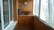 Продам квартиру В обнинске - Фото 2