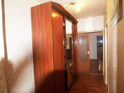 Возьми в аренду просторную двушку в Некрасовке недорого!, Аренда квартир в Москве, ID объекта - 321198976 - Фото 12