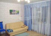 Продажа квартиры, Кемерово, Ул. Серебряный бор - Фото 3
