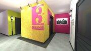 Хорошие квартиры в Жилом доме на Моховой, Купить квартиру в новостройке от застройщика в Ярославле, ID объекта - 325151262 - Фото 10