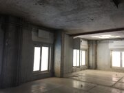 2-х комнатная квартира 75м2 за 4800000